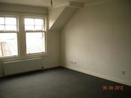 2 bedroom Flat in 19 St Malcolms Wynd ...
