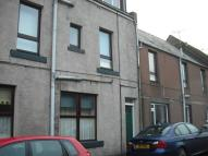 Flat to rent in 6a Gowan Street...