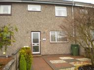 2 bed Terraced home to rent in 187 Threewells Drive...