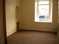 1 bedroom Flat in 22 Yeaman Street, Forfar