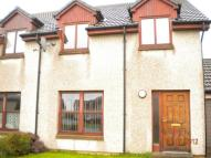 Terraced property to rent in 5B Kinnell Place...