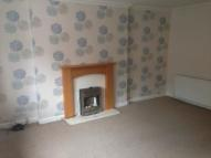 3 bed Town House in 148 East High Street...