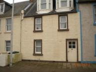 1 bed Flat in 50A Marketgate, Arbroath...