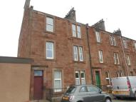 Flat to rent in 3C Walker Place, Arbroath