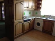 3 bed Flat to rent in 200B Montrose Street DD9...