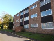 2 bed Apartment in Halesowen Road...