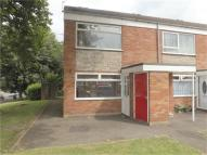 Apartment in Apperley Way, Halesowen