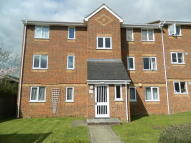 1 bedroom Flat in Walpole Road, Cippenham...