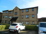 1 bed Studio flat in Lowestoft Drive...