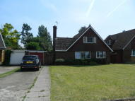 4 bedroom Detached house for sale in Dove House Crescent...