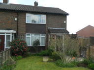 2 bed End of Terrace house for sale in Lower Britwell Road...