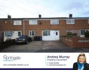 Terraced home in Hatfield Road...