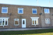 3 bed Terraced home for sale in Silverdale Place...