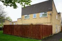 Osbert Place semi detached property for sale