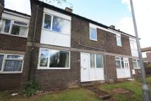 3 bedroom Terraced property to rent in Linden Place...
