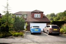 5 bed Detached home in Woodham Gate...