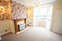 3 bedroom Terraced home in Gordon Terrace, Ferryhill
