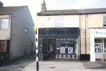 property to rent in Parker Terrace Ferryhill Darlington