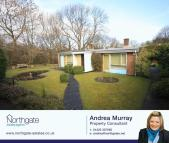 2 bed Detached Bungalow in Whiteley Grove...
