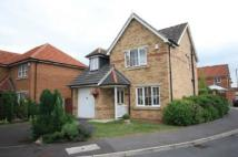 3 bed Detached property to rent in Pinewood Close Newton...