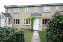 2 bed Cottage to rent in Oaklee Mews Aycliffe...