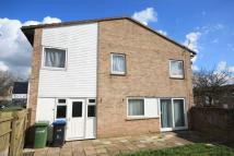 semi detached house to rent in Fewston Close...
