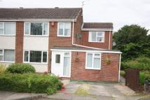 5 bedroom semi detached house for sale in Russell Court...