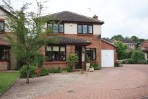 Clover Court Detached property for sale