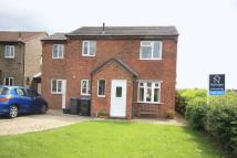4 bed Detached home for sale in Fallow Road...
