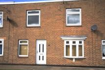 3 bed Terraced home in Silverdale Place...