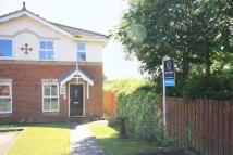 2 bedroom End of Terrace property for sale in Epsom Court...