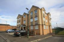 new Apartment to rent in Woodham Heights...