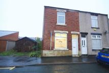 property to rent in Church Lane, Ferryhill