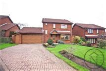 3 bed Detached property for sale in Hickstead Rise...