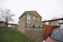 3 bed Detached house to rent in Hallington Head...