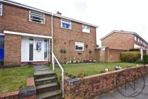 3 bedroom End of Terrace house for sale in Eden Road...
