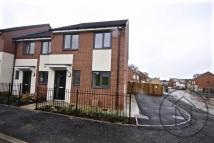 3 bed semi detached home to rent in Wellhouse Road...