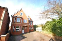 Link Detached House for sale in Foxenden Road, Guildford...