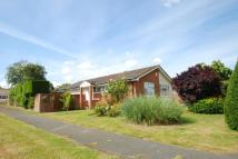 3 bedroom Bungalow in Candy Croft, Bookham...