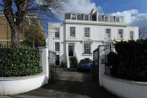 6 bed semi detached house for sale in Rectory Grove, Clapham...