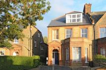 3 bed Flat in Killieser Avenue, London...