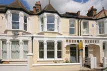 4 bedroom house for sale in Gosberton Road, London...