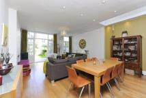 4 bed house for sale in Airedale Road, London...