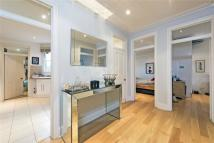 Character Property for sale in Cambridge Mansions...