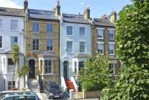4 bedroom Terraced home in The Chase, London, SW4