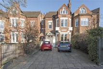 End of Terrace property for sale in Bolingbroke Grove...
