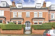 property for sale in Terrapin Road, London...