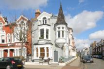 2 bed End of Terrace property in Mysore Road, London...