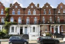 7 bedroom Terraced property for sale in Albert Bridge Road...