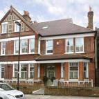 9 bed semi detached property in Cautley Avenue, Clapham...